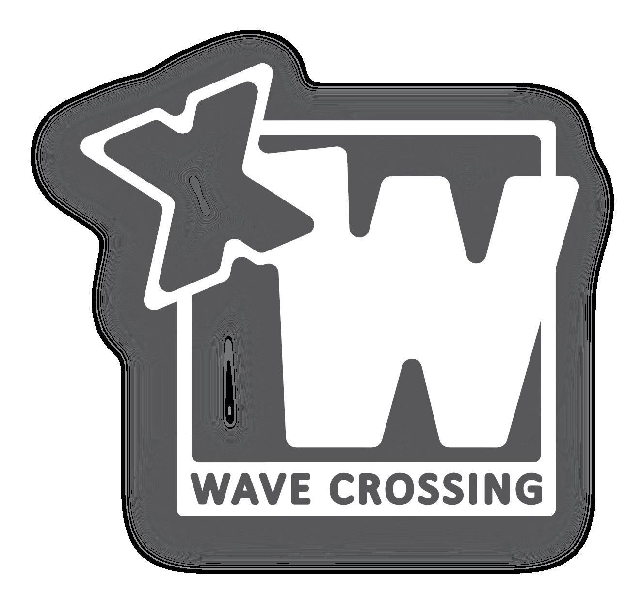 WaveCrossingLogo_White